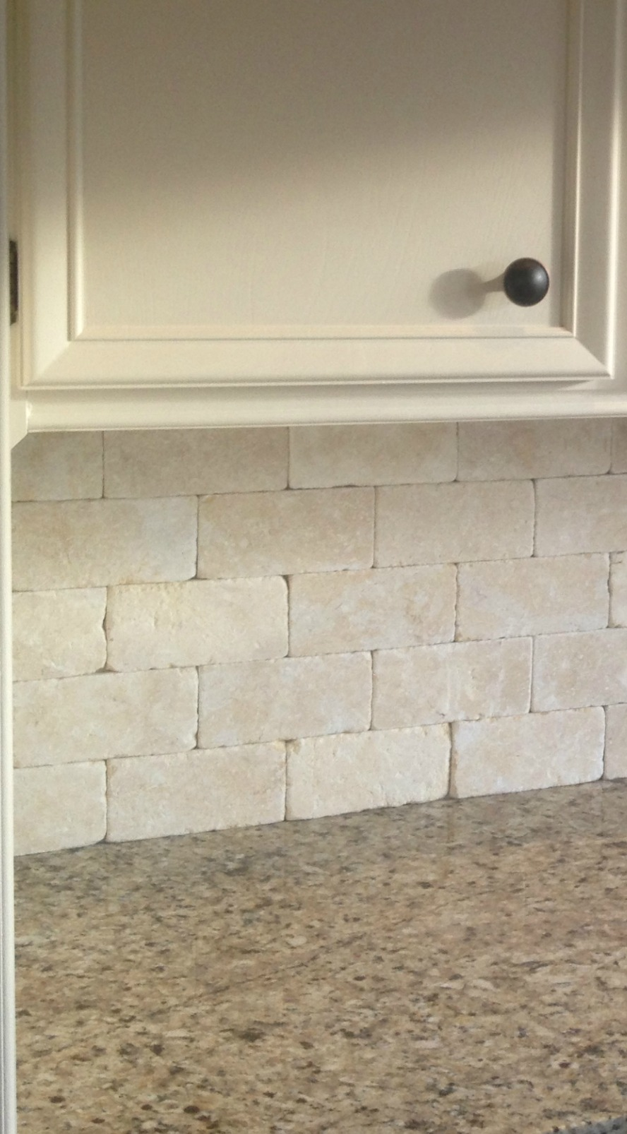 Top Kitchen Backsplash Ideas Artisan Construction