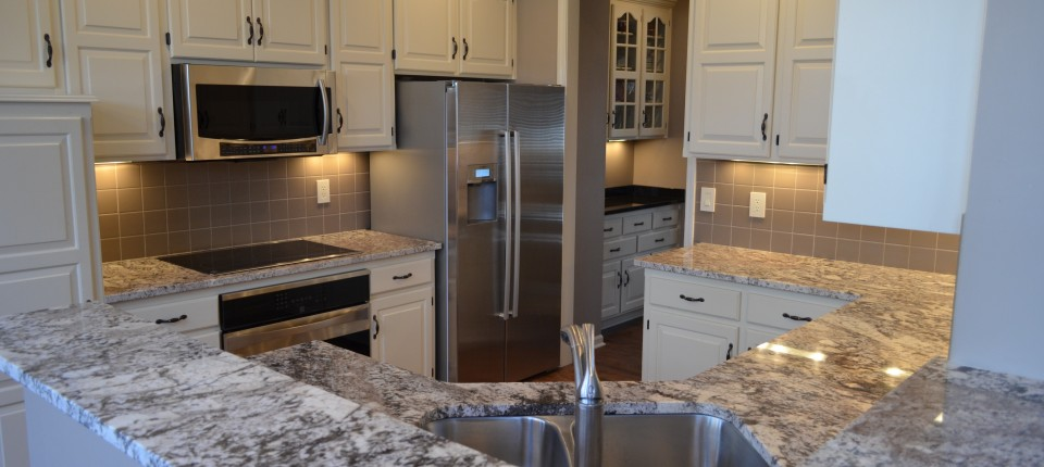Home Remodeling Contractors | Artisan Construction