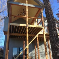 Deck-Cnstruction-Artisan-Construction-7321-N-Antioch-Gladstone-MO-64119(a)