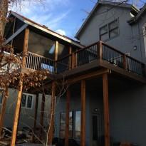 Deck-Construction-Artisan-Construction-7321-N-Antioch-Gladstone-MO-64119(b)