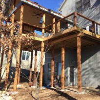 Deck-Remodeling-Artisan Construction-7321-N-Antioch-Gladstone-MO-64119(a)