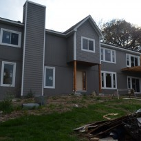 General-Contractor-Artisan-Construction-7321-N-Antioch-Gladstone-MO-64119(2)