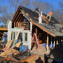 General-Contractor-Artisan-Construction-Gladstone-MO
