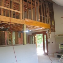Licensed General contractor with whole home remodeling specialty. When you need a major remodel trust the experts at Artisan Construction, 7321 N Antioch Gladstone, MO 64119