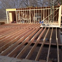 Room-Addition-Artisan-Construction-7321-N-Antioch-Gladstone-MO-64119(2a)