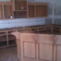 kitchen-cabinets-remodel-before-Artisan-Construction-7321-N-Antioch-Gladstone-MO-64119(2)