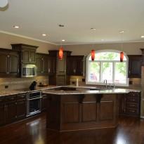 kitchen-remdel-appliances
