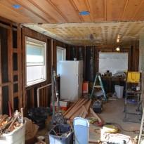 kitchen-remodel-Artisan-Construction-7321-N-Antioch-Gladstone-MO-64119(1)