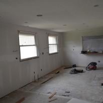 kitchen-remodel-Artisan-Construction-7321-N-Antioch-Gladstone-MO-64119(2)