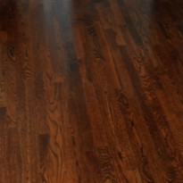 Install wood flooring,   Artisan Construction, 7321 N Antioch Gladstone, MO  64119. We install tile, carpet or hardwood flooring in any room of your home.