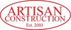 Artisan Construction, Gladstone, MO