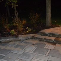 Flagstone Patio by Artisan Construction, 7321 N Antioch Gladstone, MO  64119