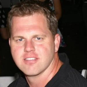 Chad Pfeffer, owner Artisan Construction, 7321 N Antioch Gladstone, MO  64119