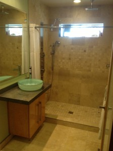 "img src=""https://kcartisanconstruction.com /images/remodel-your bathroom.jpg""  alt=""Bathroom remodel, Artisan Construction, Gladstone, MO"""