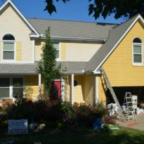 "<img scr=""house-painting-before-500"" alt=""A home's exterior before we painted it, Kansas City, Artisan Construction"">"