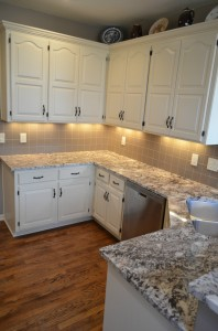 Tips for Hiring a remodeling contractor for your next project