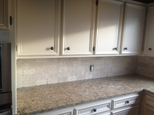 Create a budget for your kitchen remodel